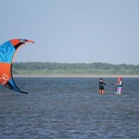 Atins Kiteboarding