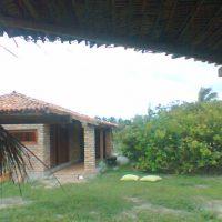 Terreno Monica - Casa 2